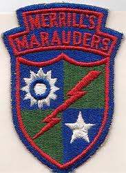 Merrils Marauuders