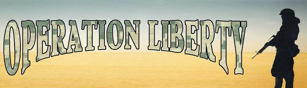 Operation Liberty